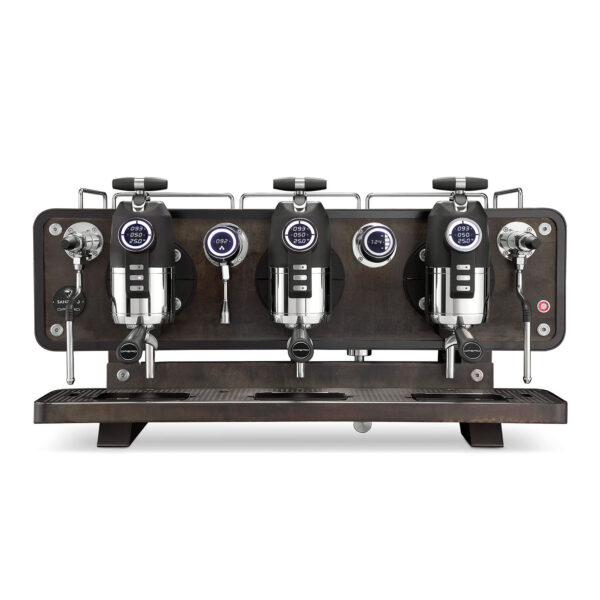 Sanremo Commercial Coffee Machines Opera V2 Oxid