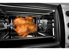 maxi electric oven