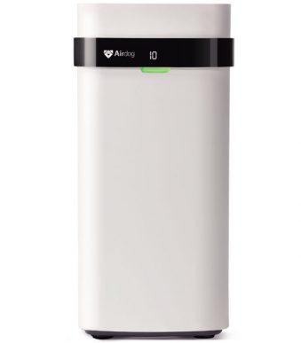 AirDog-X5-air-purifier.jpg