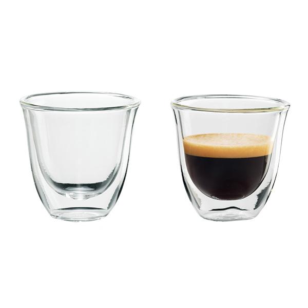 Delonghi-double-wall-espresso.jpg