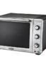 Delonghi-electric-oven-sfornatutto-maxi-1.jpg