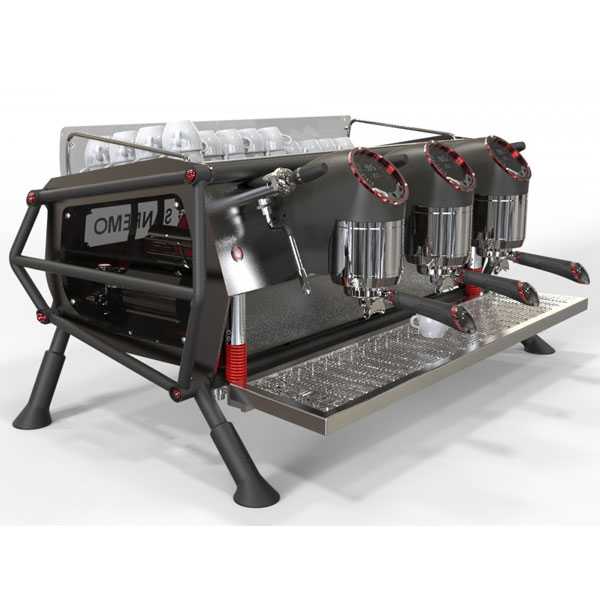 Sanremo-Cafe-Racer-coffee-machine-7.jpg
