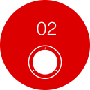 icon-ceramic-flat-type