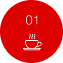 icon-innovative-brewing-system