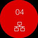 icon-telemetry-program